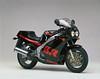 Yamaha FZR 1000 EXUP 1990 - 6