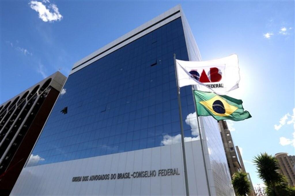 OAB vai ao STF nesta 4ª pedir limite ao poder de promotores contra prefeitos