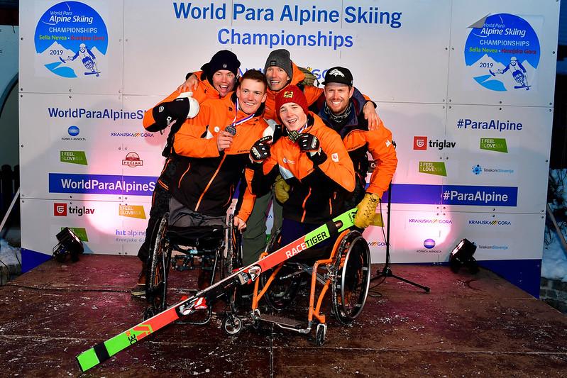 WPAS_2019 Alpine Skiing World Championships_LucPercival_19-01-21_01191