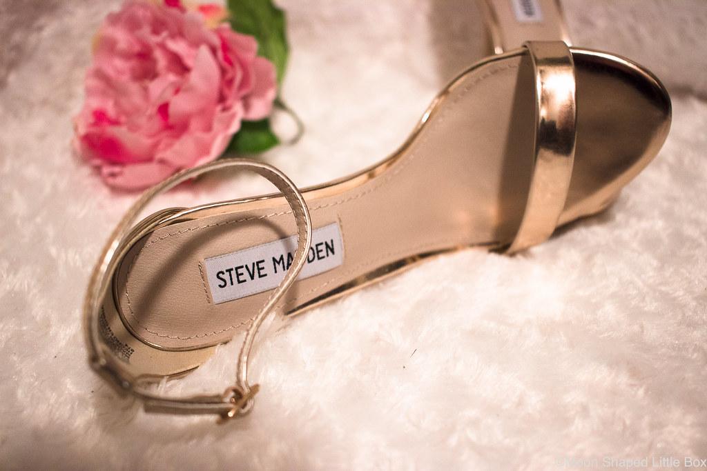 Rosegold_high_heels_Steve_Madden-2