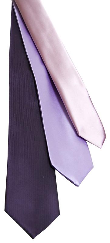 Ballagó nyakkendő 442570a9e3