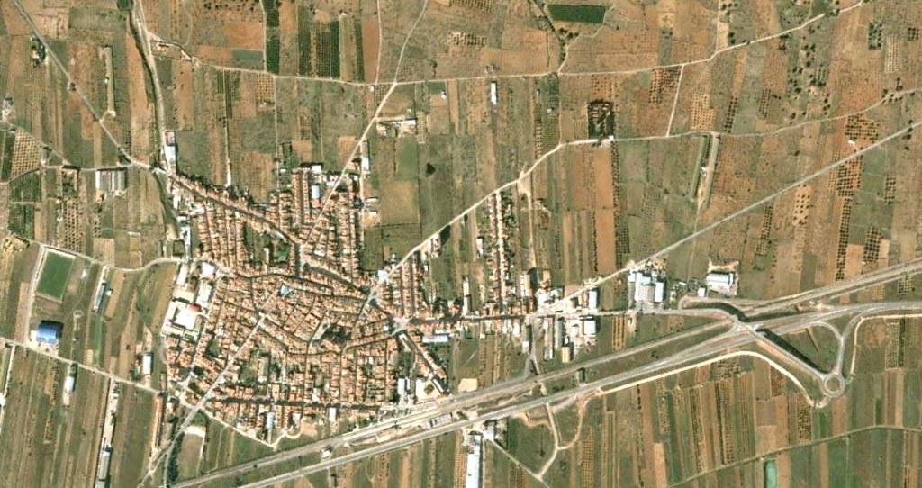 alcalá de xivert, castellón, el corredor del xivert, antes, urbanismo, planeamiento, urbano, desastre, urbanístico, construcción