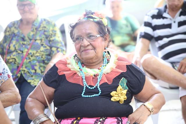 28-02-2019 Carnaval dos Idosos - Pacífico Medeiros (33)