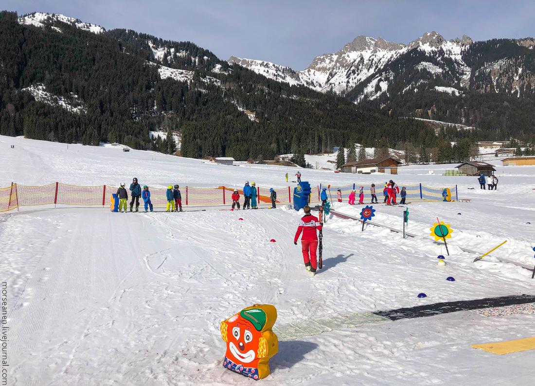 Snowboard-(27)