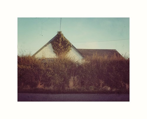 ...rural...
