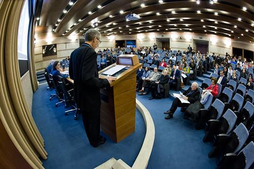 XXIV Convegno internazionale di studi della Facoltà di Filosofia