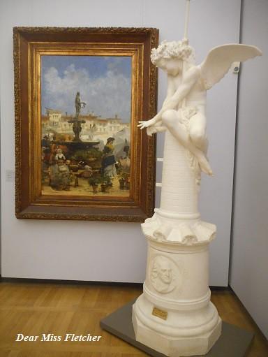 Galleria d'Arte Moderna di Nervi (9)