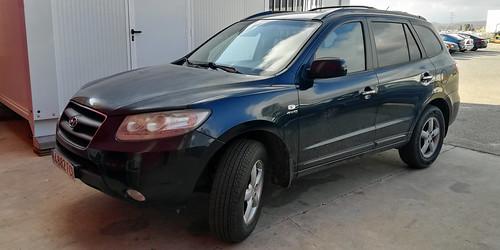 Hyundai Santa Fe_20190404_100232