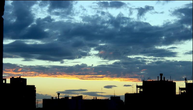 Челябинск 3915.