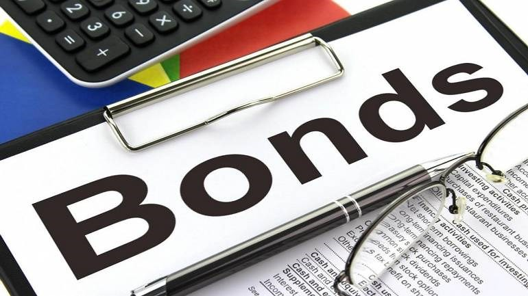 Điều kiện phát hành trái phiếu doanh nghiệp tại thị trường trong nước?