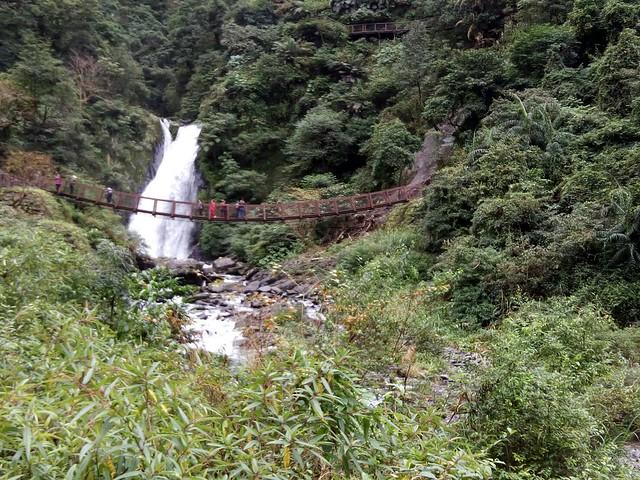新寮瀑布步道 (14)