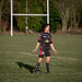 Bridgnorth Ladies Rugby_-21