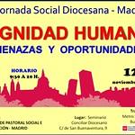 12.11.16 Jornada Social Diocesana