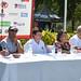 Lanzamiento Campeonato de Golf Granadilla