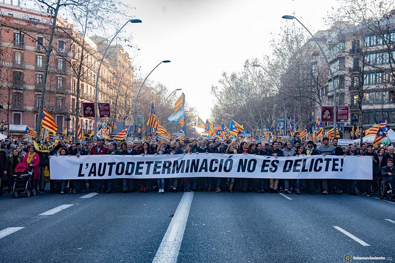 2019_02_16  La autodeterminación no es delito_Xavi Ariza(01)