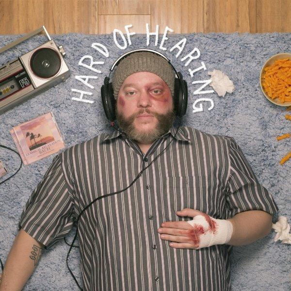 Radical Face - Hard Of Hearing