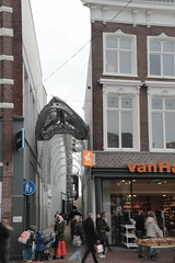 Leeuwarden_2566