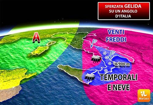 Sferzata-gelida-italia-15219