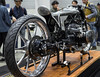 BMW R 18 'Departed' 2018 - 6