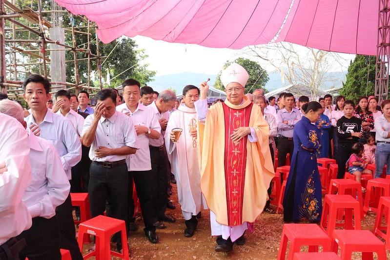 Loc Giang (23)