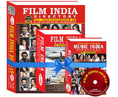 bollywood contact directory