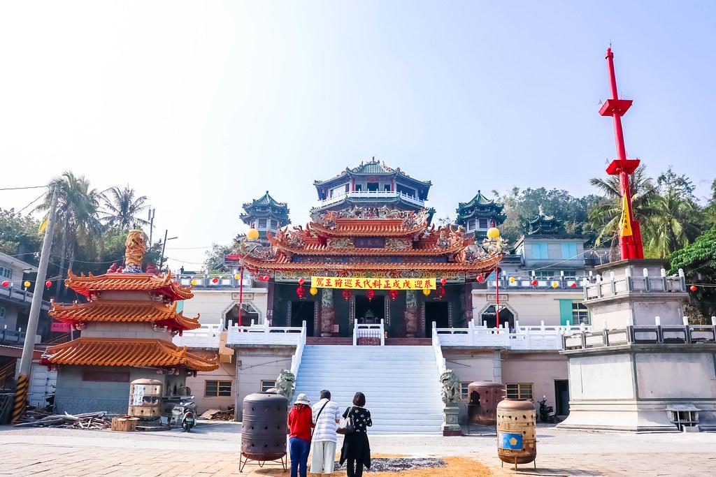 xiaoliuqiu-kaohsiung-alexisjetsets-2