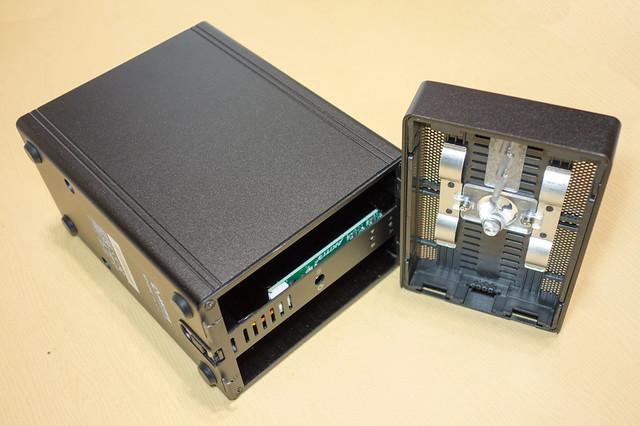 DSC02988