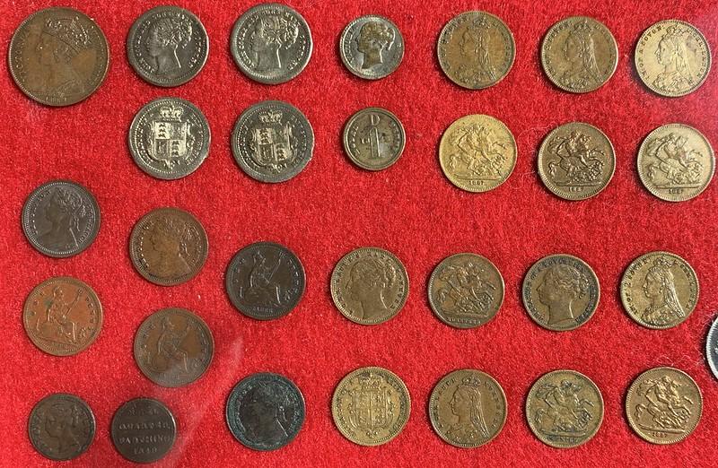 Model-Coins-Victoria