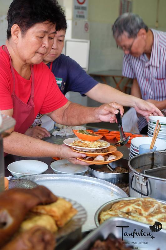 teo chew porridge (1)