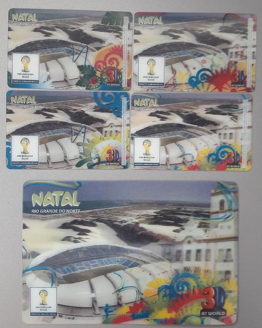 4 comparativo card x postal