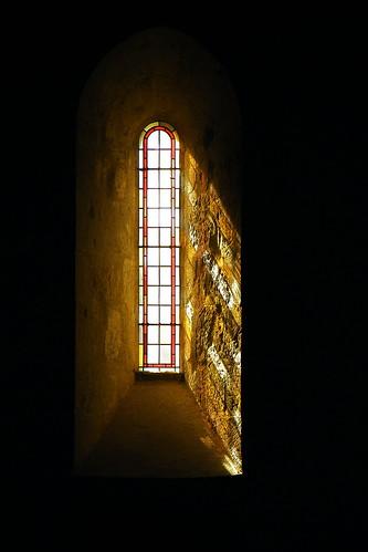 20090530 083 1109 Jakobus Kapelle Fenster_K
