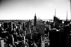 New YorkBW0662