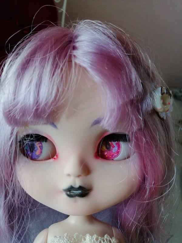 [Vend] Icy Dolls & Tangkou FC Les3Dames  46690297744_22039bea39_c
