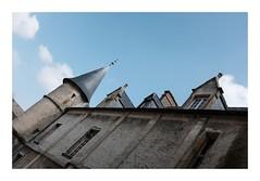 La Maison du Parc - Théméricourt - Photo of Santeuil