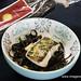 Fund La Casa y El Mundo P.Gastronomix Degustación de Pastas_20190209_Lucía Trapero_18