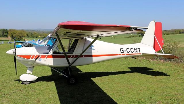 G-CCNT