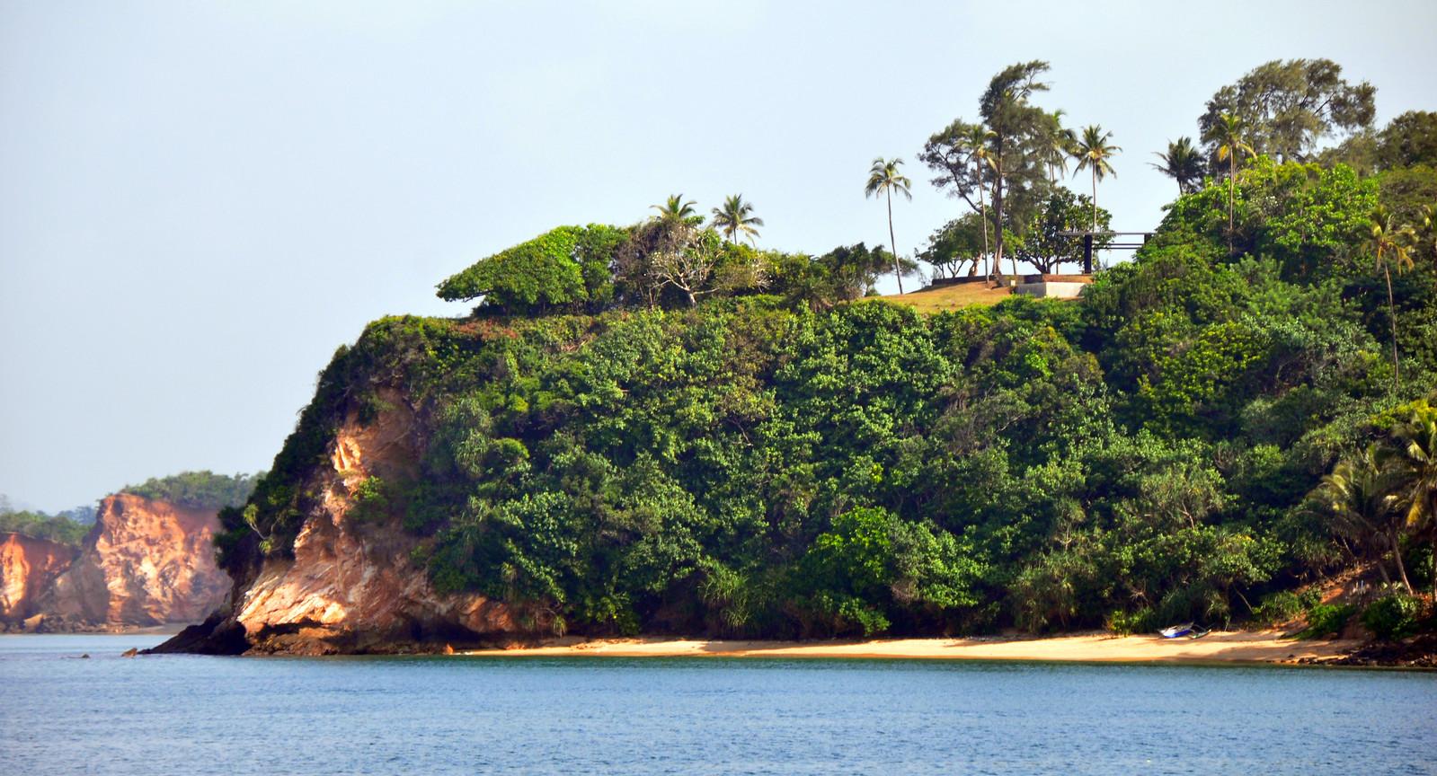Qué hacer en Unawatuna, Sri Lanka qué hacer en unawatuna - 47083339082 b8c5fe57a6 h - Qué hacer en Unawatuna, el paraíso de Sri Lanka