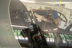 38+04---4617---German-Air-Force---McDonnell-Douglas-F-4F-Phantom-II---Gatow-Berlin---180530---Steven-Gray---IMG_8761-watermarked