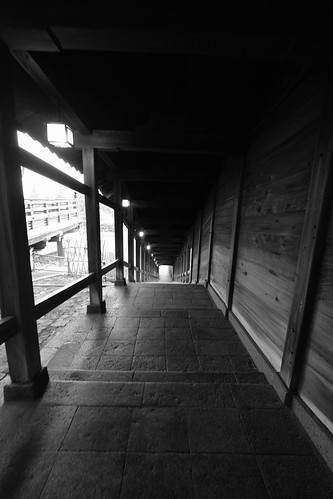 25-02-2019 Nara on morning (32)