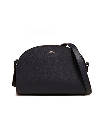 APC Bags