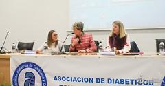 deporte-nutricion-y-medicacion-elementos-basicos-para-el-control-de-la-diabetes-basados-en-una-correcta-formacion-e-informacion-2
