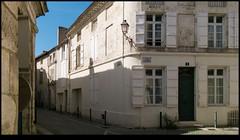 180924-9211-XM1.JPG - Photo of Asnières-sur-Nouère