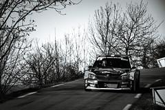 Rallye du Pays du Gier 2019 - Photo of Valfleury