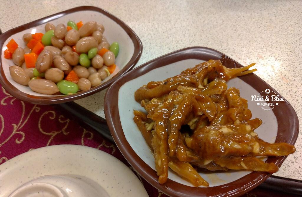 三喜食堂.台中台式餐廳06