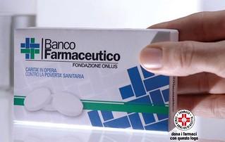 giornata del farmaco