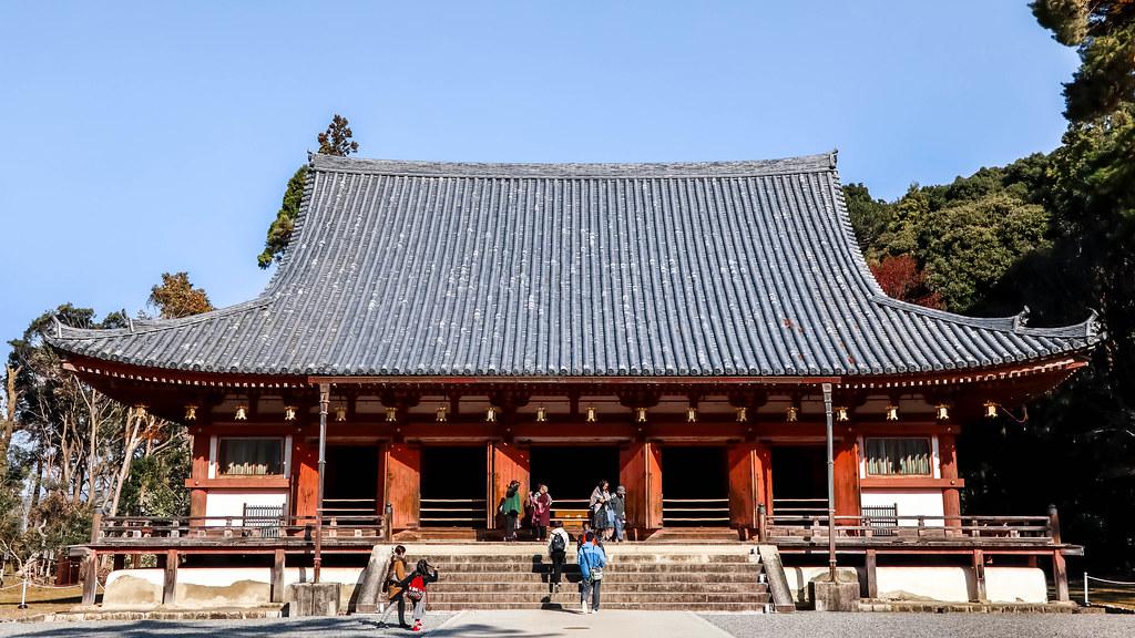 daigoji-temple-alexisjetsets-11