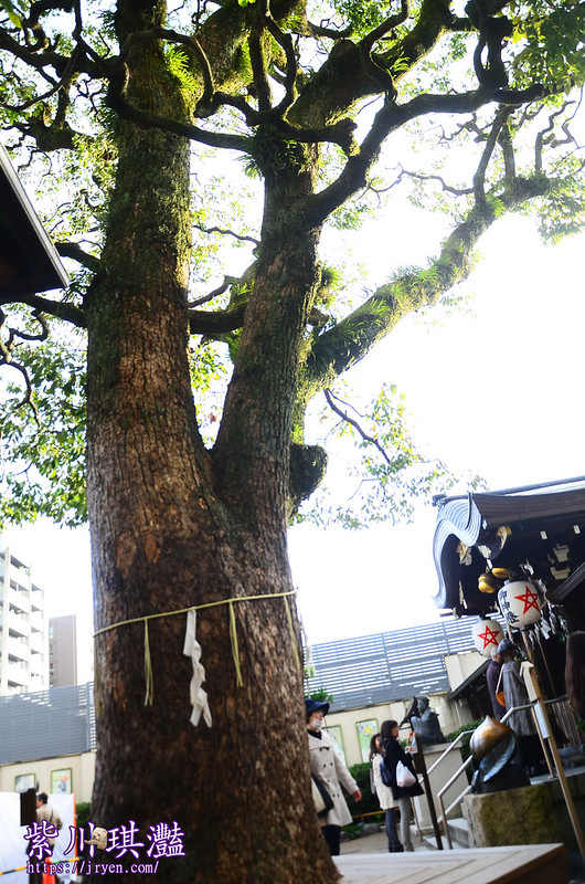 京都景點-0021