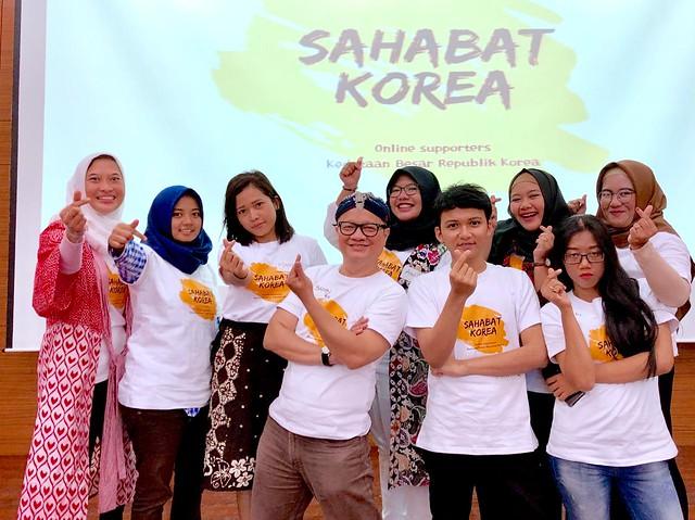 SahabatKorea2
