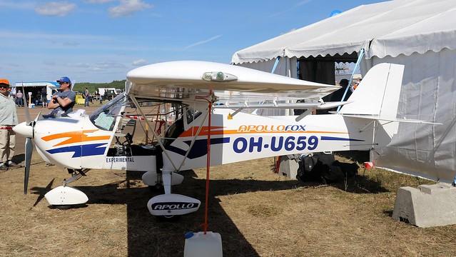 OH-U659