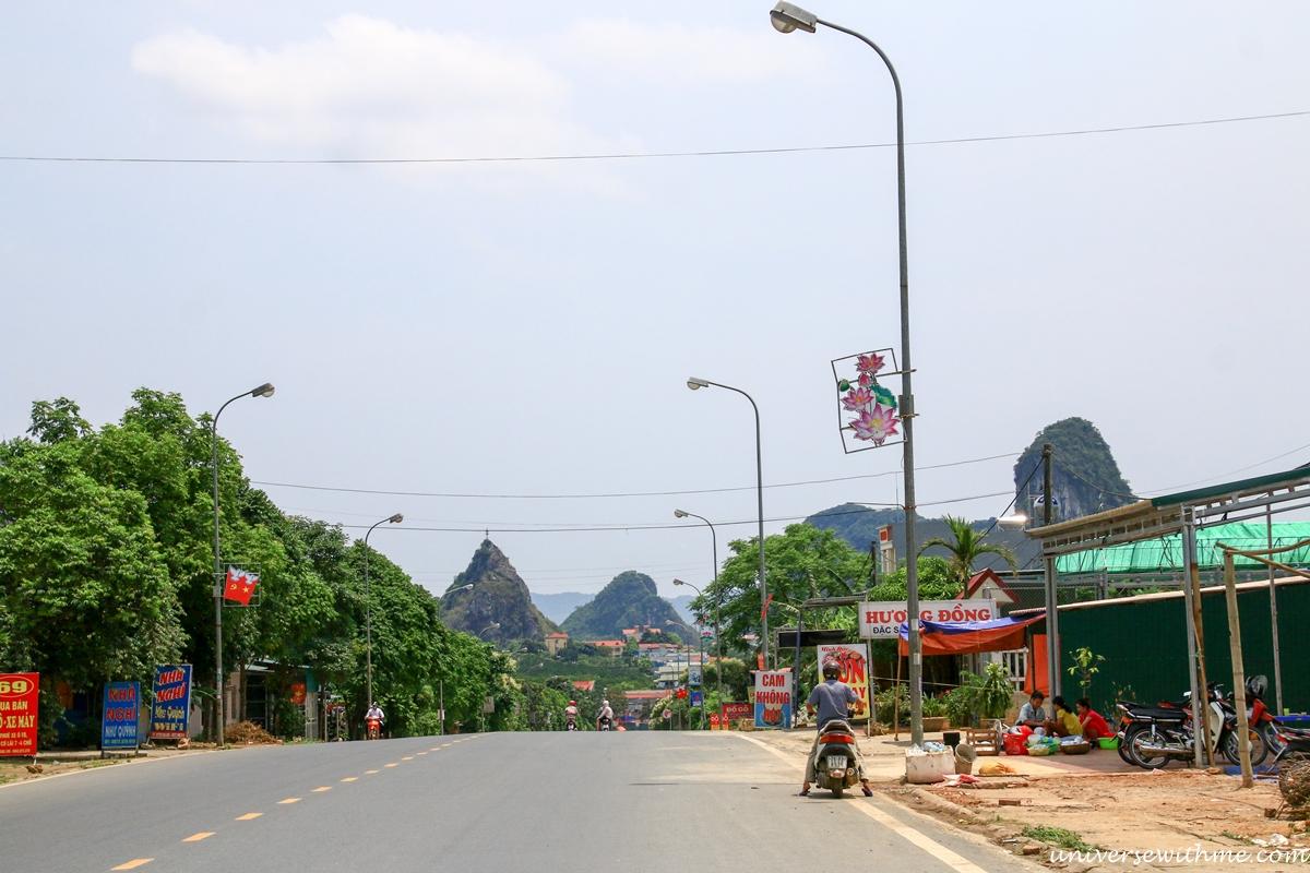 Vietnam_055